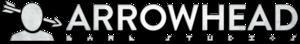 Developer - Arrowhead Game Studios - logo.png
