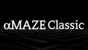Amaze Classic cover