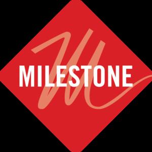 Milestone S.r.l. - Logo.png
