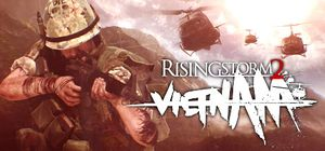 Rising Storm 2: Vietnam - PCGamingWiki PCGW - bugs, fixes, crashes