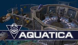 Aquatica cover