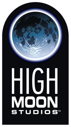 High Moon Studios - logo.jpg