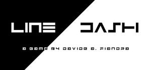 Line / Dash cover