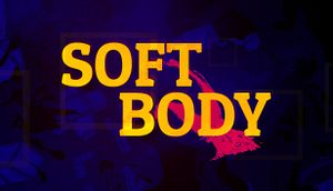 Soft Body cover
