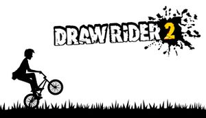 Draw Rider 2 cover