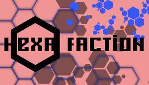 Hexa Faction cover
