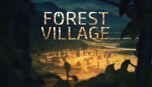 Life is Feudal: Forest Village - PCGamingWiki PCGW - bugs, fixes