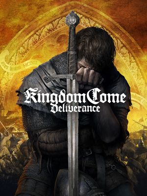 Kingdom Come: Deliverance - PCGamingWiki PCGW - bugs, fixes, crashes