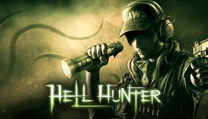 HellSign cover
