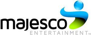 Publisher - Majesco - logo.jpg