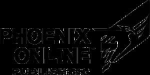 Company - Phoenix Online Publishing.png