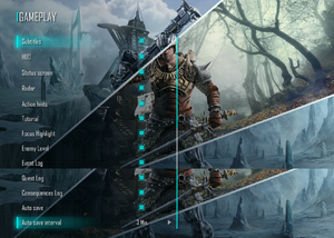 ELEX - PCGamingWiki PCGW - bugs, fixes, crashes, mods, guides and