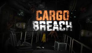 Cargo Breach cover