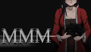 MMM: Murder Most Misfortunate cover