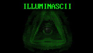 Illuminascii cover