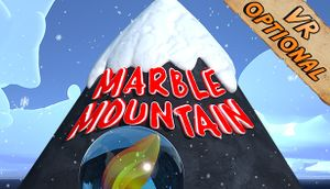 Marble Mountain cover