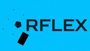 RFLEX cover