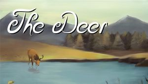 The Deer cover
