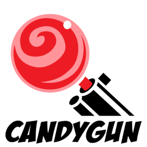 Company - Candygun Games.png