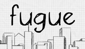 Fugue cover