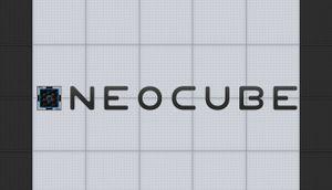NeoCube cover