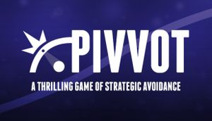 Pivvot cover