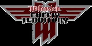 Wolfenstein: Enemy Territory cover