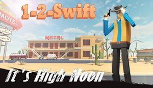 1-2-Swift cover