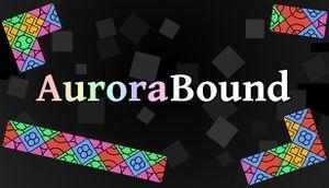 AuroraBound Deluxe cover