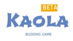 Battle Kaola Rogue cover