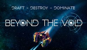 Beyond the Void cover