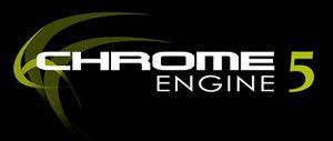 Chrome Engine 5 Logo.jpg