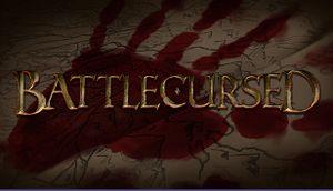 Battlecursed cover