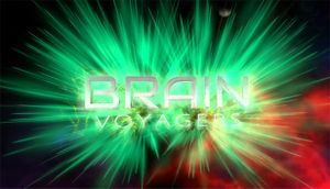 Brain Voyagers cover
