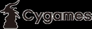 Company - Cygames.png