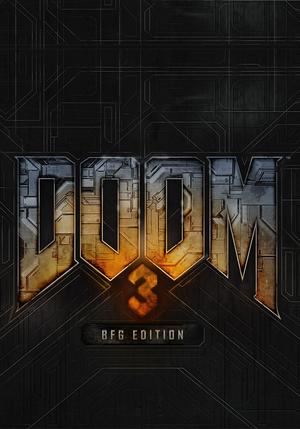 Doom 3: BFG Edition - PCGamingWiki PCGW - bugs, fixes, crashes, mods