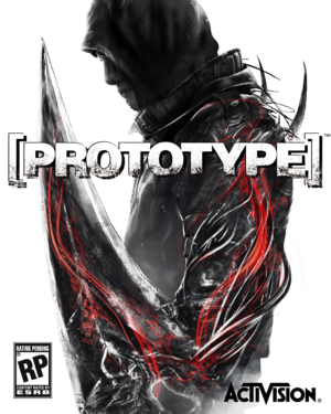 Prototype - PCGamingWiki PCGW - bugs, fixes, crashes, mods