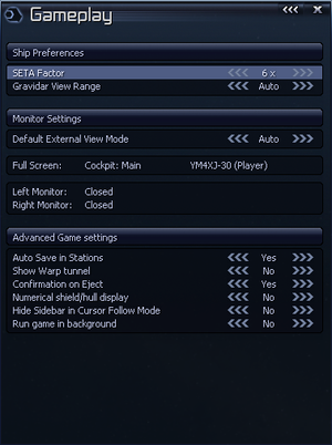 albion prelude patch 2.5.1