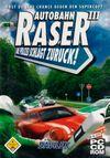 A2 Racer IV: The Cop's Revenge