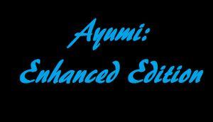 Ayumi: Enhanced Edition cover