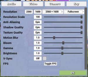 Supraland - PCGamingWiki PCGW - bugs, fixes, crashes, mods, guides