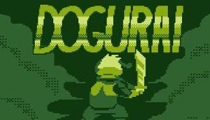 Dogurai cover