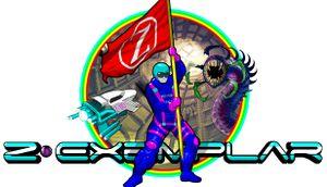 Z-Exemplar cover