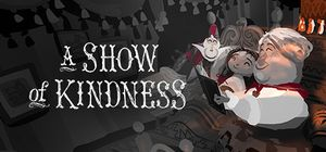 A Show of Kindness cover