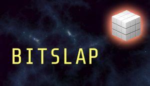 Bitslap cover