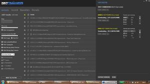 DayZ (mod) - PCGamingWiki PCGW - bugs, fixes, crashes, mods, guides