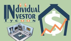 Individual Investor Tycoon cover