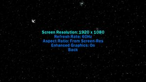 Lego Star Wars The Complete Saga Pcgamingwiki Pcgw Bugs Fixes