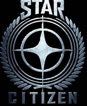 Star Citizen cover