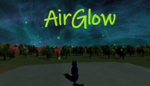 Airglow cover